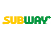 Subway - Palmas