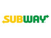 Subway - Envigado