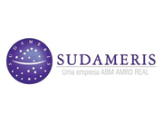 Banco Sudameris - Laureles
