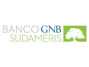 Banco GNB Sudameris - Envigado