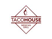 Taco House - Envigado