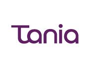 Tania - Envigado