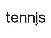 Tennis - Envigado