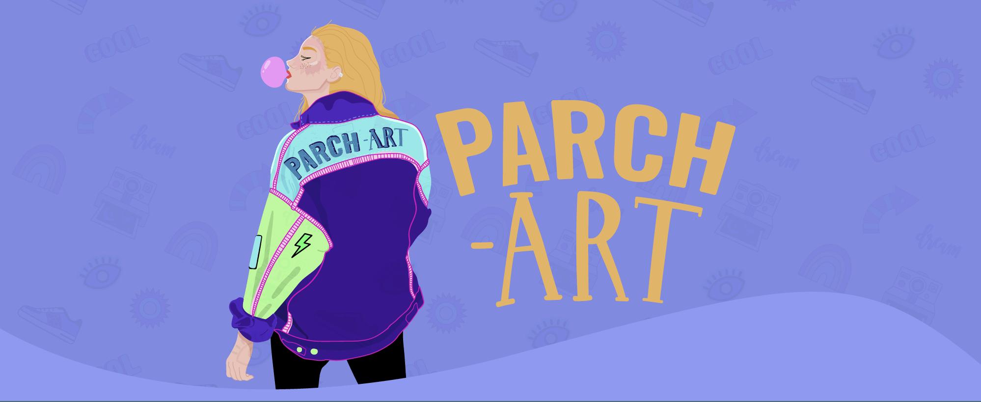 Parchart