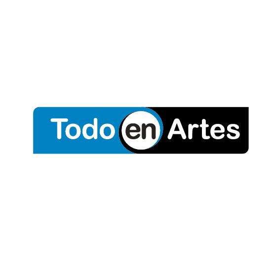 Todo en Artes