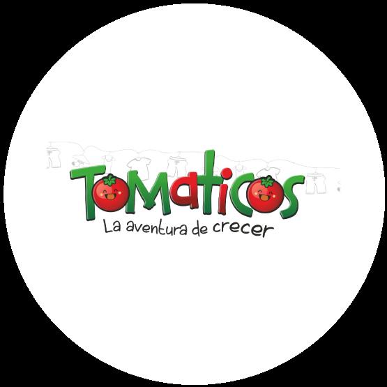 Tomaticos