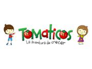 Tomaticos - Caucasia