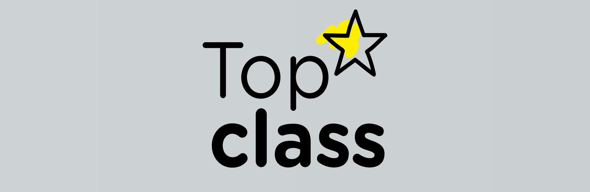 Top Class - Wajiira