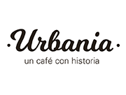 Urbania - Envigado