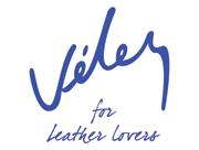 Cueros Vélez - Laureles