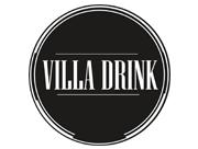Villa Drink - Barranquilla