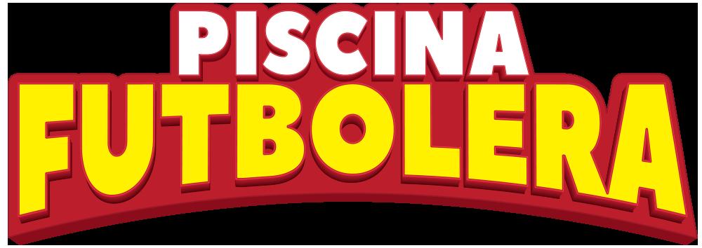 Piscina futbolera - Villavicencio