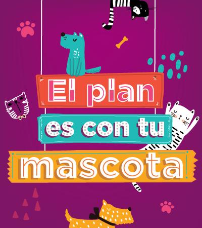 Agenda pets - Villavicencio