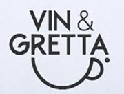 Vin&Gretta - Envigado