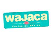 Wajaca - Envigado