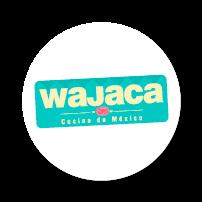 Wajaca