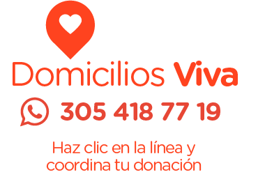Domicilios laureles