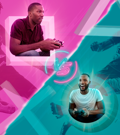 Torneo PS4 - Wajiira