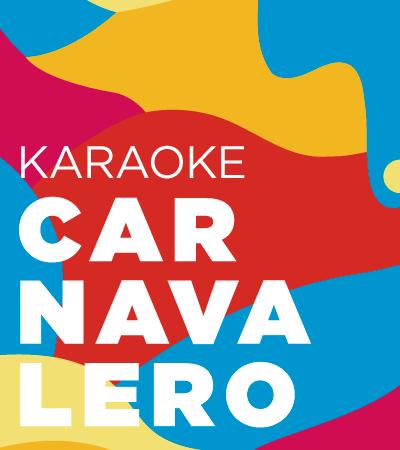Karaoke Carnavalero
