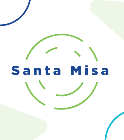 Santa misa - Wajiira