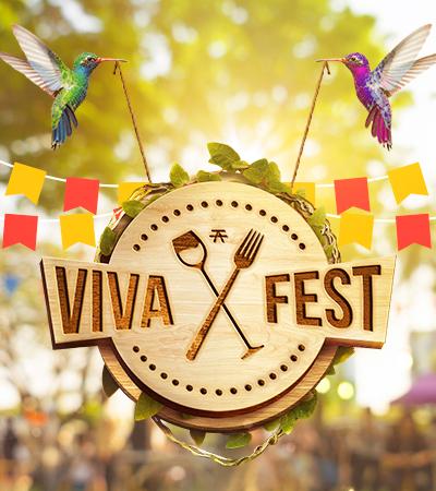 Viva fest - Wajiira