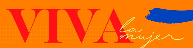 Sorpréndete en tu mes - Wajiira