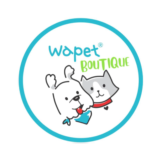 Wapet Boutque