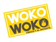 Woko Woko - Barranquilla