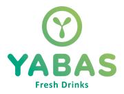 Yabas fresh drinks - Envigado