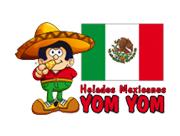 Yom Yom - Envigado