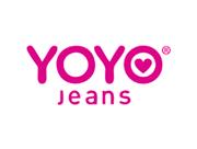 Yoyo Jeans - Envigado