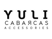 Yuli Cabarcas - Barranquilla