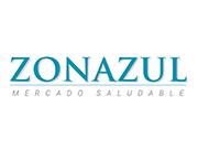 Zonazul - Envigado